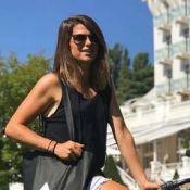 Clémentine (Koh-Lanta) : Sa cagnotte pour un tour du monde décriée est un succès