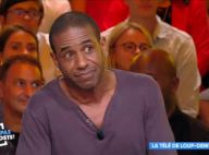 """Loup-Denis Elion : La raison pour laquelle il a quitté """"Scènes de ménages"""""""