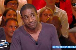 Loup-Denis Elion : La raison pour laquelle il a quitté