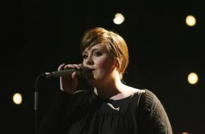 Adele : le clip du magnifique