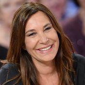 Lilian Renaud (The Voice 4) sous pression ? Zazie donne de ses nouvelles