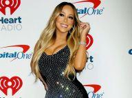 Mariah Carey transformée : La diva fait son grand retour en beauté