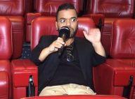 """Anouar Toubali (DALS 9) intimidé par Terence Telle : """"Il peut créer la surprise"""""""
