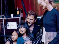 Testament de Johnny Hallyday : Une audience à Los Angeles reportée...