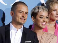 Katy Perry et Orlando Bloom : Après 2 ans d'amour, ils officialisent enfin