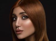 Tara Farès : L'ex-Miss Irak et influenceuse de 22 ans abattue en pleine rue