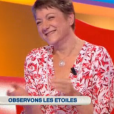 """Marie-Christine fête sa 100e victoire dans """"Tout le monde veut prendre sa place"""" - France 2, 4 août 2018"""