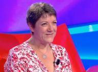 Marie-Christine (TLMVPSP) plus grande gagnante du jeu : Elle détrône Julien