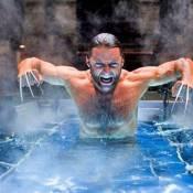 """Hugh Jackman et """"Wolverine"""" ont planté leurs griffes... dans le box-office français !"""