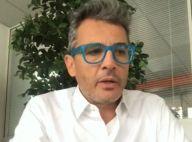 """Julien Cohen (Affaire conclue) agressé avec sa fille: """"Personne n'est intervenu"""""""
