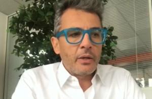 Julien Cohen (Affaire conclue) agressé avec sa fille: