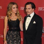 Amber Heard contre Johnny Depp : L'acteur prépare une sévère riposte