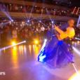 """""""Danse avec les stars 9"""" rend hommage à Charles Aznavour - samedi 6 octobre 2018, TF1"""