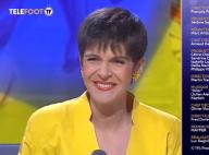 """Mort de Marianne Mako : L'émouvant hommage de """"Téléfoot"""""""