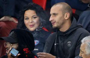 Sarah Fraisou et Ophélie Meunier en couple face à l'impitoyable Kylian Mbappé