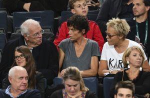 Anne Le Nen en deuil : La compagne de Muriel Robin a perdu son père