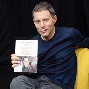 Marc-Olivier Fogiel : Sa bataille pour que Lily devienne légalement sa fille