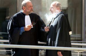 Meurtre d'Hélène Pastor : La perpétuité requise contre Wojciech Janowski