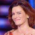 Alain Delon déclare sa flamme à Fauve Hautot dans Danse avec les stars 9 diffusé samedi 13 octobre 2018 - TF1