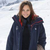 Julie de Bona angoissée de perdre son enfant : Ses exigences pour l'accouchement