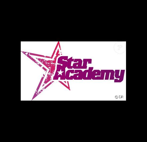 Logo Star Ac' 7