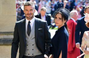 Victoria Beckham en cure après les étonnants aveux de David sur leur mariage...