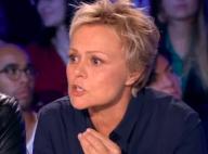 """ONPC - Muriel Robin en rage contre Charles Consigny : """"Vous êtes arrogant"""""""