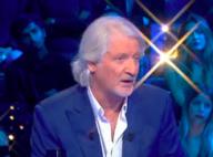 """Patrick Sébastien viré de France 2 : Les coulisses de sa """"violente"""" éviction"""