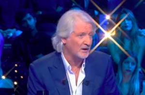 Patrick Sébastien viré de France 2 : Les coulisses de sa