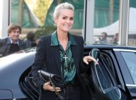 Laeticia Hallyday : Les dessous de son interview avec Anne-Claire Coudray...
