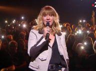 Daphné Bürki en larmes : Le souvenir de Johnny Hallyday qui l'a bouleversée