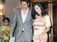 John Mayer : L'ex de Katy Perry a-t-il eu plus de 500 conquêtes ?