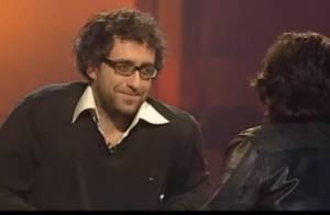 Nouvelle Star : un prime tout en Gaultier, une Lio remontée comme un coucou... et la sortie de Damien ! Audience en baisse... Aie ! (réactualisé)