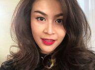 Crash de Leicester : L'une des victimes était une ancienne Miss Thaïlande