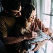 Hilary Duff maman : Elle a donné naissance à une fille au prénom surprenant