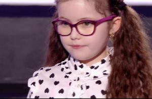 The Voice Kids 5 : La benjamine Emma, Ismaël et Lili s'imposent lors des battles