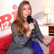 """EXCLU – Camille Cerf proche de Julien Bert : """"On s'est rencontrés en soirée"""""""