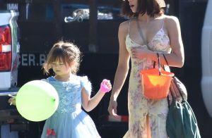 Jenna Dewan, divorcée : L'identité de son nouveau chéri révélée !