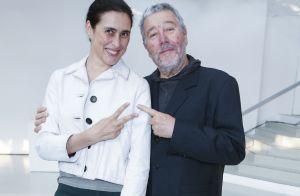 Philippe Starck culpabilise : Il a