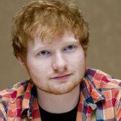 Ed Sheeran : Le drame de jeunesse derrière sa chanson We Are