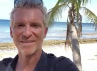 """Koh-Lanta – Denis Brogniart dévoile les coulisses du tournage : """"Ça se bagarre"""""""