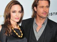 Brad Pitt et Angelina Jolie : Affrontement au tribunal dans une ambiance toxique