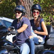 George Clooney : Son épouse Amal bannit un objet précieux, il en fait don