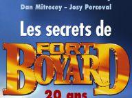 Fort Boyard : tous les secrets bientôt dévoilés !