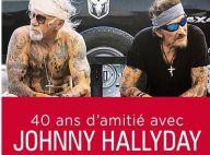 Johnny Hallyday : Pourquoi son ami Pierre Billon s'est fâché avec Nathalie Baye