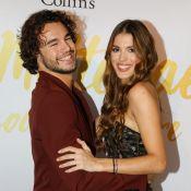 Iris Mittenaere et Anthony Colette (DALS 9) en couple ? Ils s'expriment enfin !