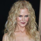 """Nicole Kidman et ses enfants scientologues : """"Ils ont fait leurs propres choix"""""""