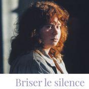 Affaire Grégory : Murielle Bolle lâchée par son mari lorsqu'elle était en prison