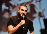 Ibrahim Maalouf : Accusé d'agression sexuelle sur mineure, une peine requise