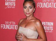 Incendies en Californie: Lady Gaga évacuée, Orlando Bloom et Will Smith inquiets